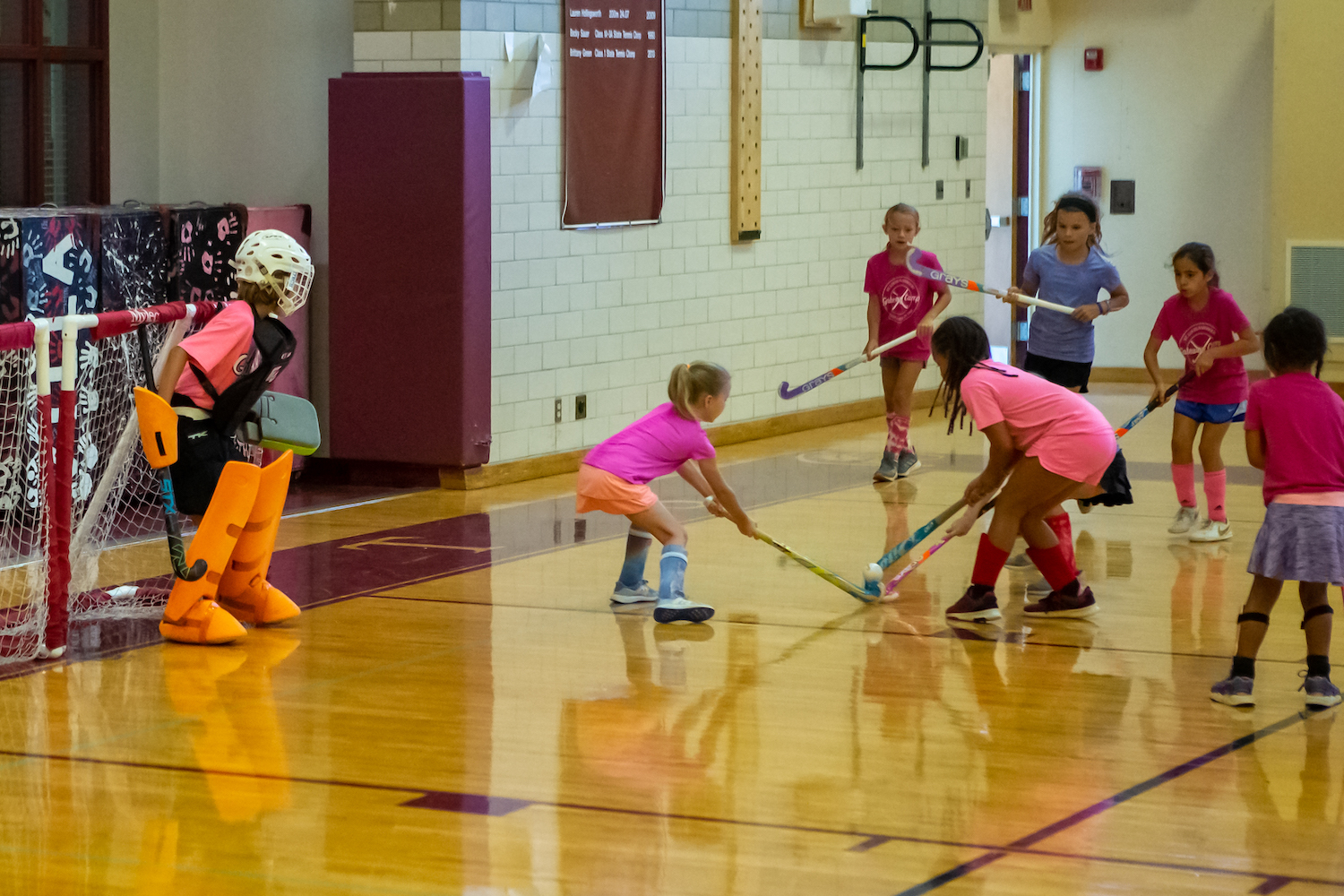 2019-07-31 Gateway FH Camp (6 of 72)