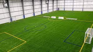 STL Athletic Center 1